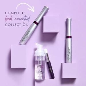 Nouveau Lashes Complete Lash Essential Collection