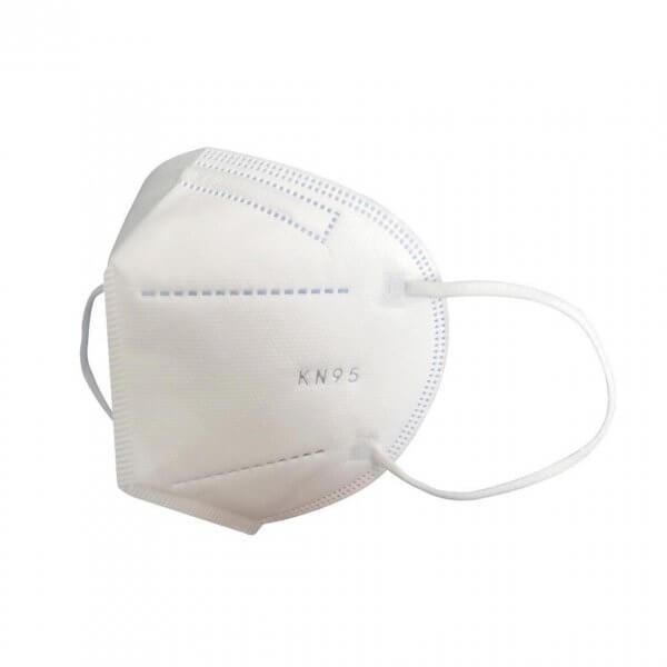 HD Brows Respirator Face Masks