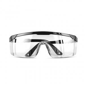 HD Brows Safety Glasses